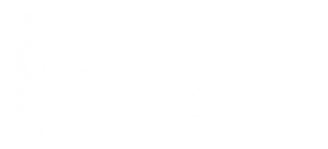 HC-logo-white