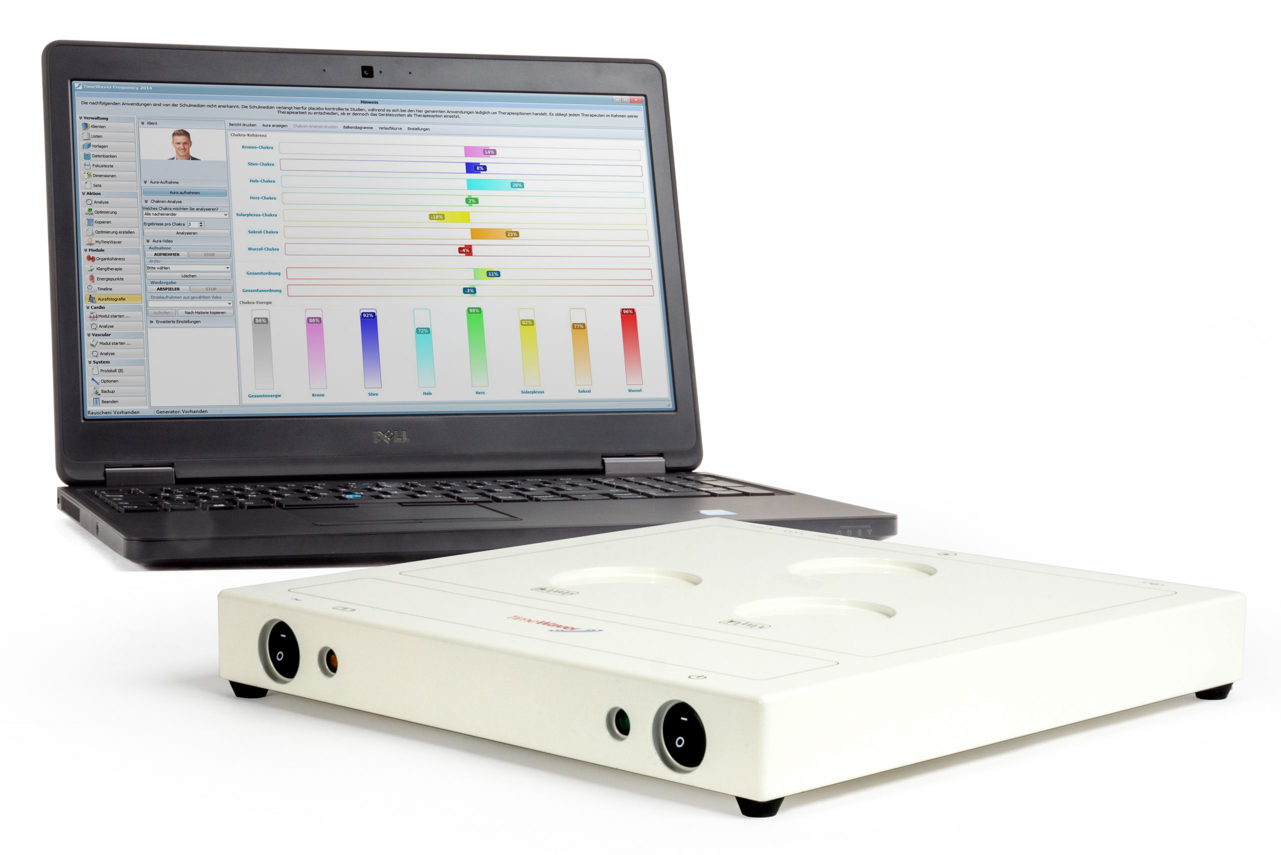 TW-Laptop-Comp